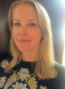 Geplanter Kaiserschnitt: Hintergrund und Erfahrung einer Mutter