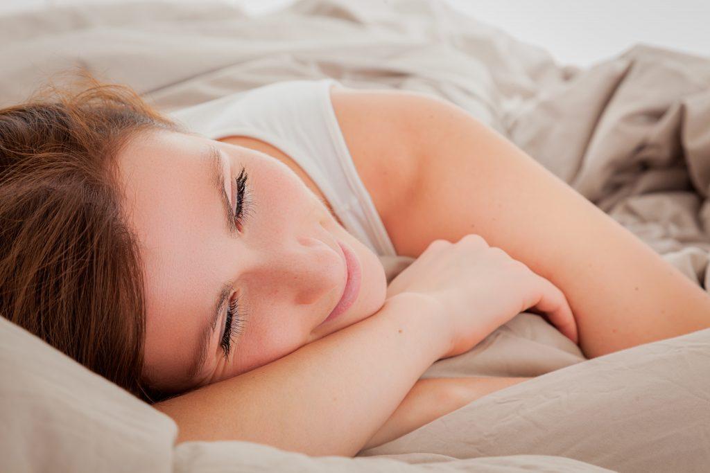 Die 3 besten Schwangerschaftskissen für bequemen Schlaf