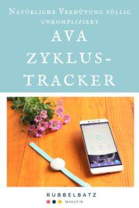 Erfahrungen und Testbericht zum Ava Armband