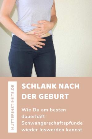 Gesäßschmerzen Schwangerschaft