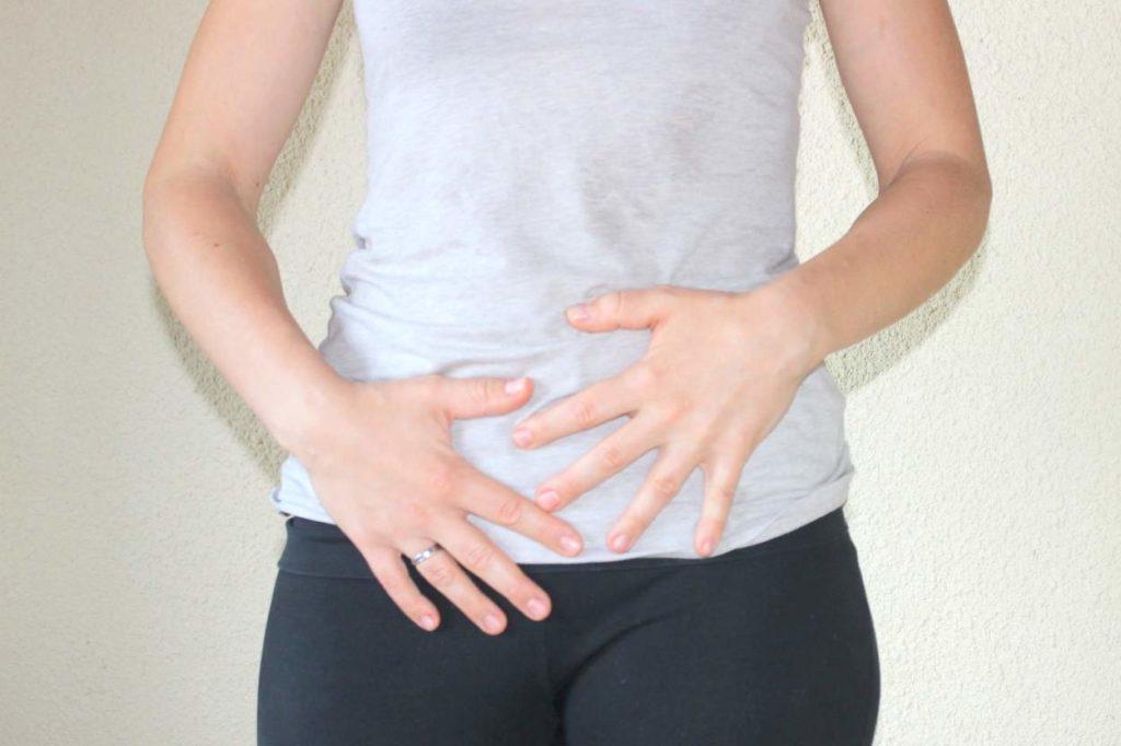 Symptome einnistungsblutung Einnistung der