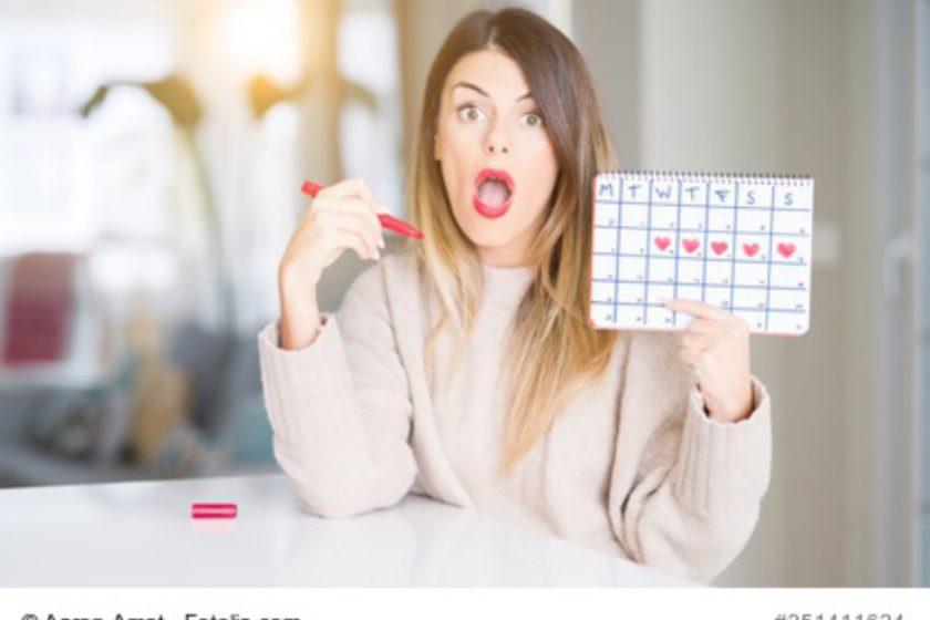 Periode überfällig: Bin ich schwanger?