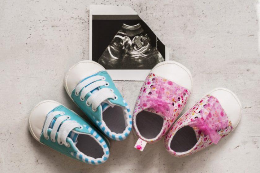 Baby Geschlecht Erkennen Mit Ramzi Methode Und Ultraschall