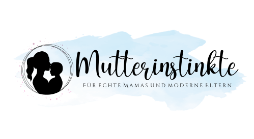 Mutterinstinkte.de