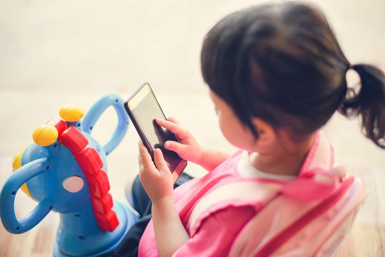 hörspiele für kinder ab 3 jahren