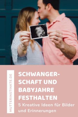 erinnerungen-an-schwangerschaft-und-babyzeit-festhalten