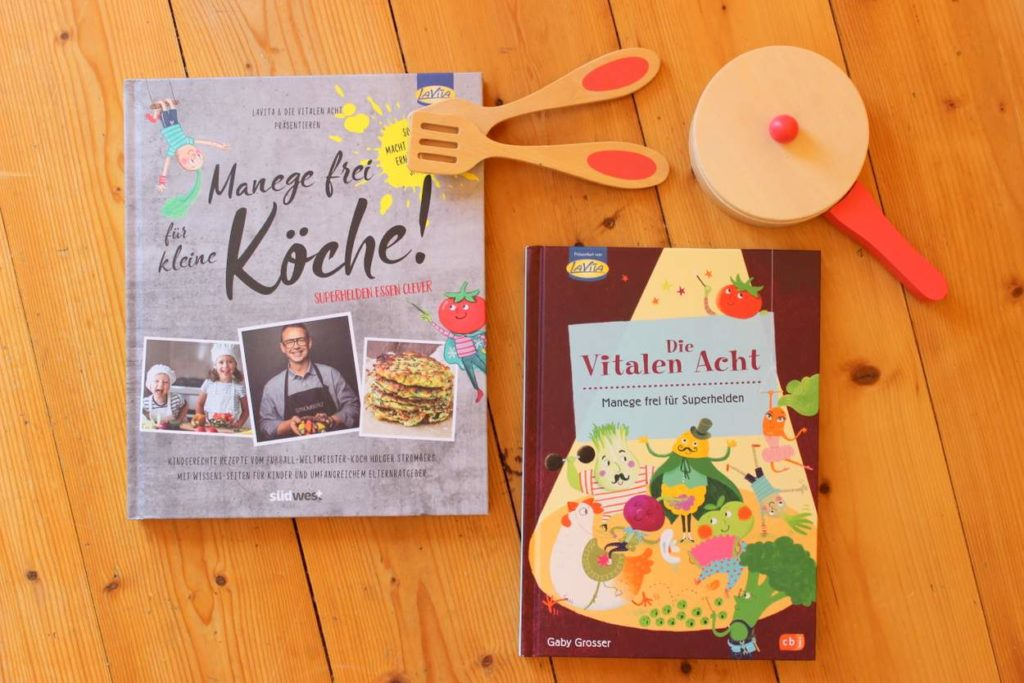 kinderbuch-kochbuch-lavita