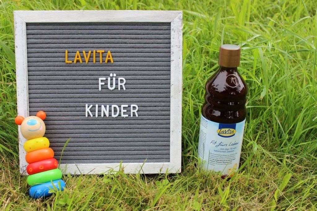 la-vita-saft-fuer-kinder