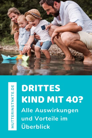Drittes Kind 40